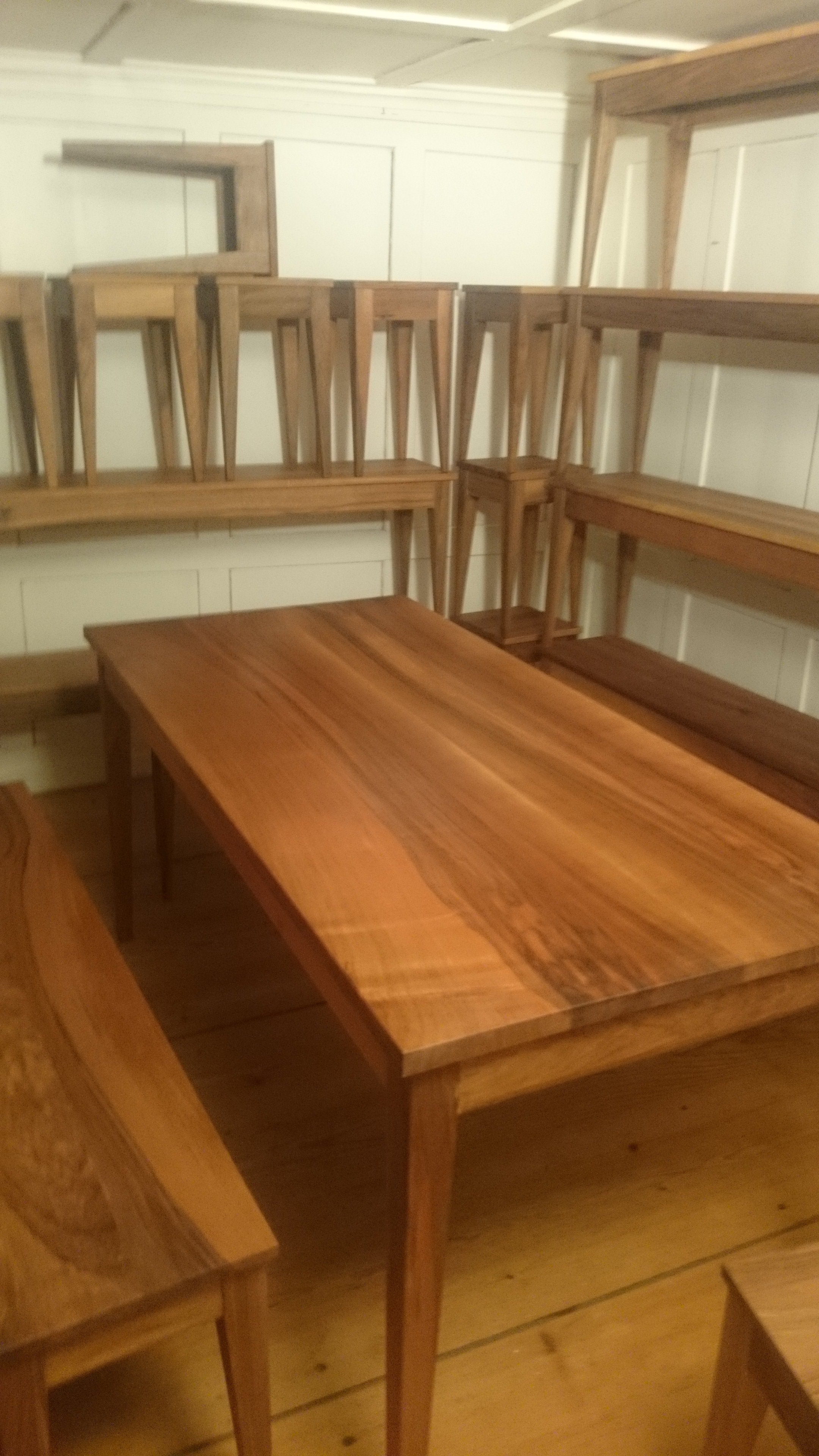 schnittpunkt koch. Black Bedroom Furniture Sets. Home Design Ideas